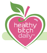 healthy-bitch.jpg
