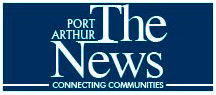 port-arthur-news.jpg