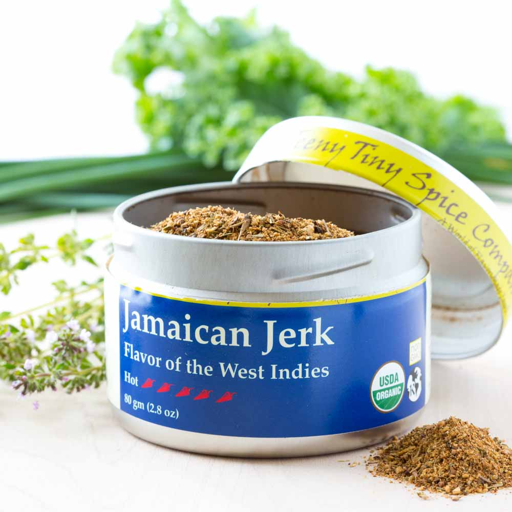 teeny-tiny-spice-2015-open-tin-jamaican-jerk-122.jpg