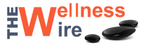 the-wellness-wire.jpg
