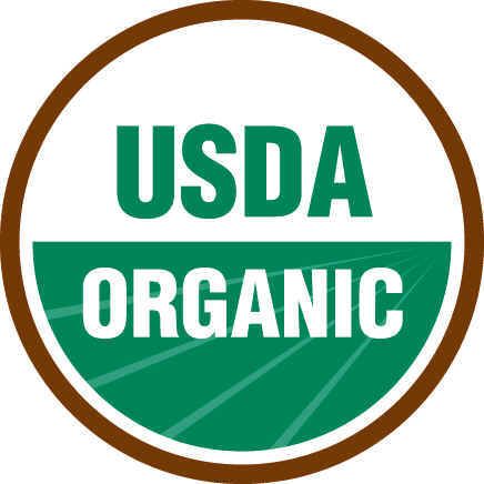 usda-seal-big.jpg