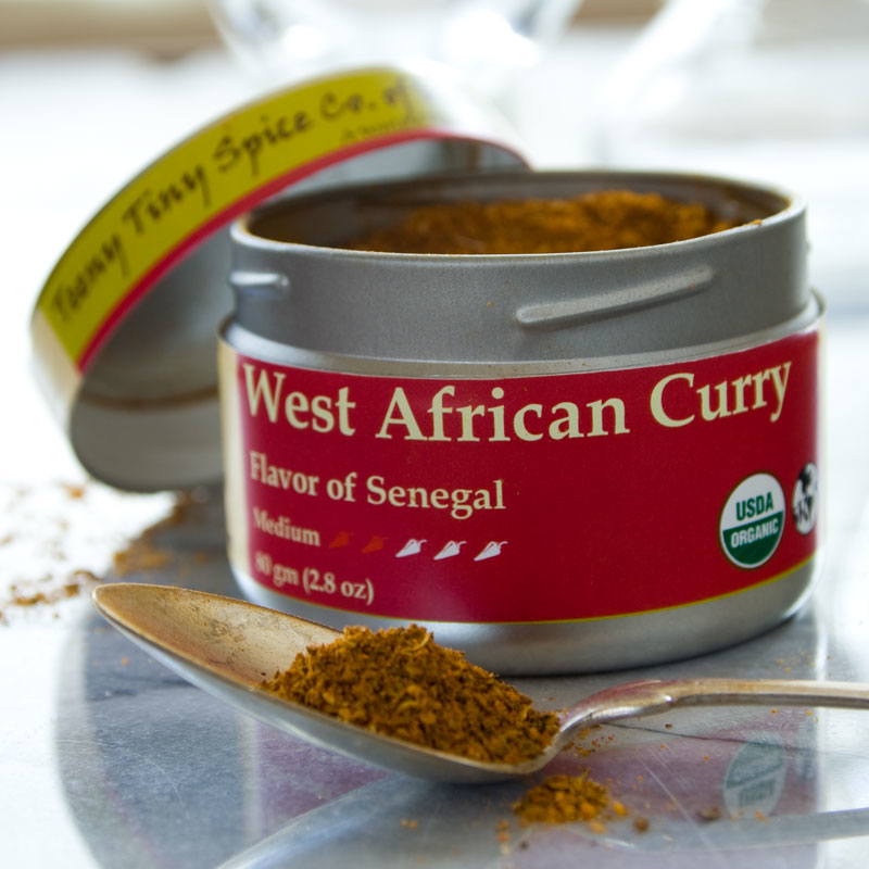 west-african-curry-open.jpg