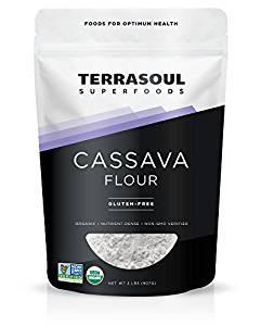 cassava-flour.jpeg